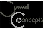 Jewel Concepts
